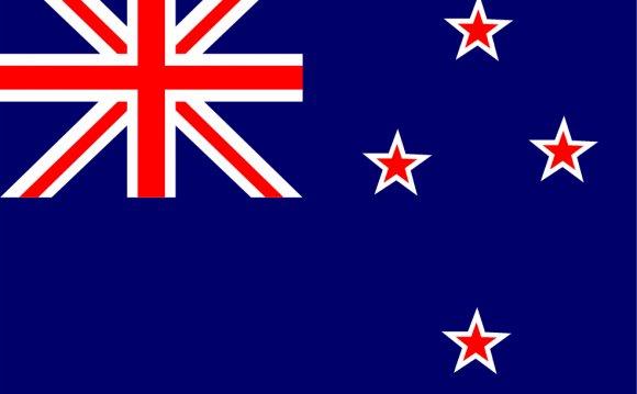 в новую зеландию / пмж
