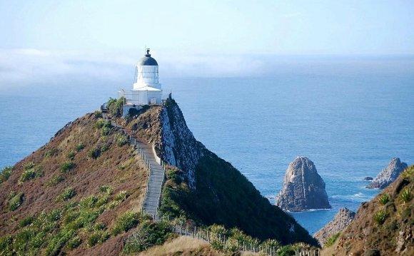еще фото Новой Зеландии (7)
